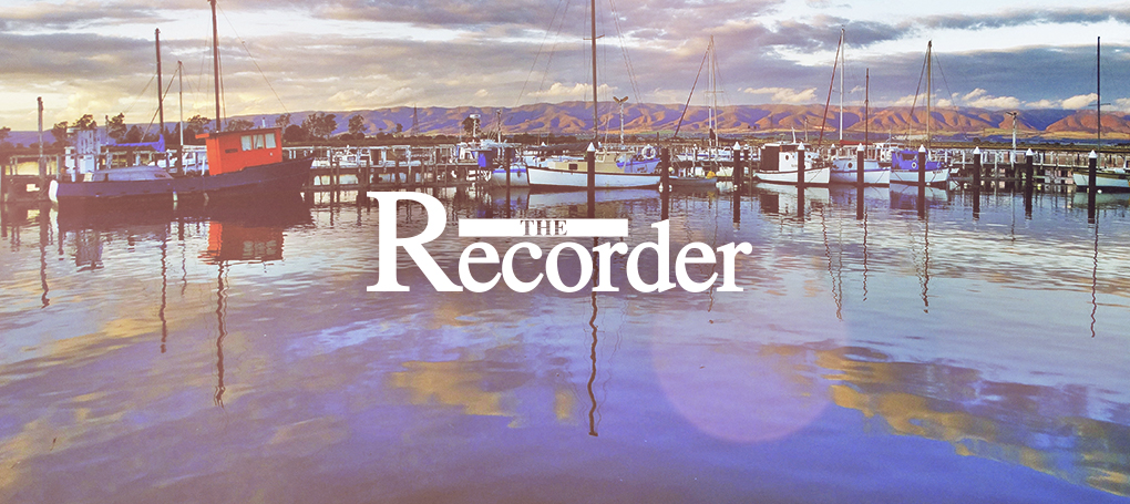 the-recorder-port-pirie-masthead