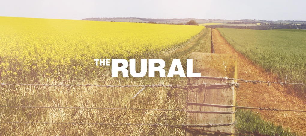 the-rural
