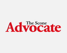 the-scone-advocate-colour-tile