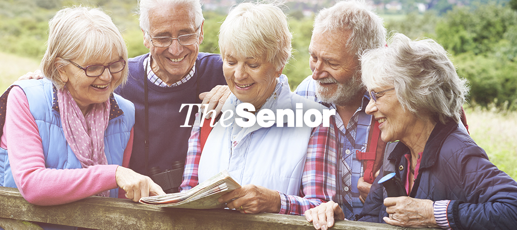 The-Senior-Hero