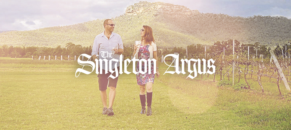 the-singleton-argus-hero