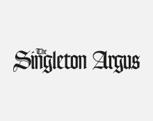 The-Singleton-Argus-colour-tile