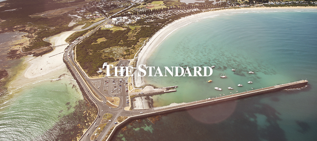 the-standard-warrnambool-hero