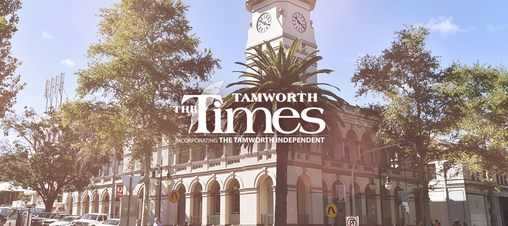 The-Tamworth-Times-Hero