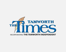 The-Tamworth-Times-colour-tile