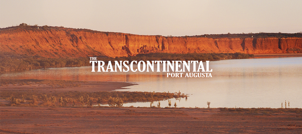 the-transcontinental-port-augusta-hero
