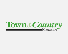 Town-&-Country-Magazine-(South-East)-colour-tile