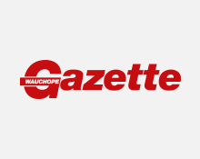 Wauchope-Gazette-colour-tile