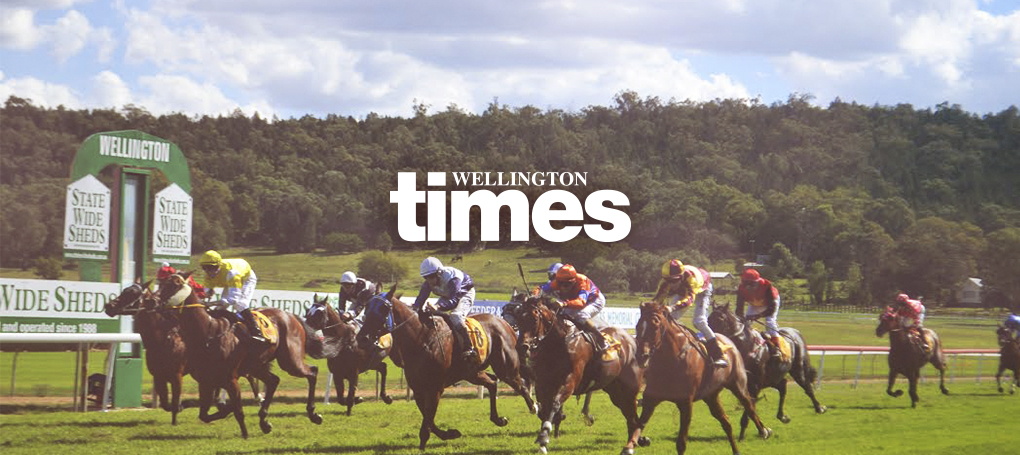 wellington-times-hero