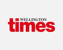 Wellington-Times-colour-tile