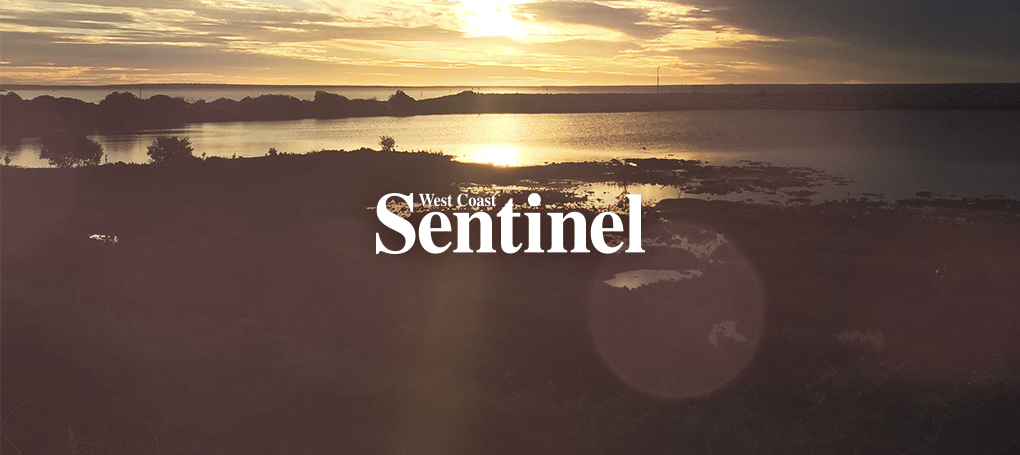 west-coast-sentinel-hero