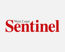 West-Coast-Sentinel-colour-tile