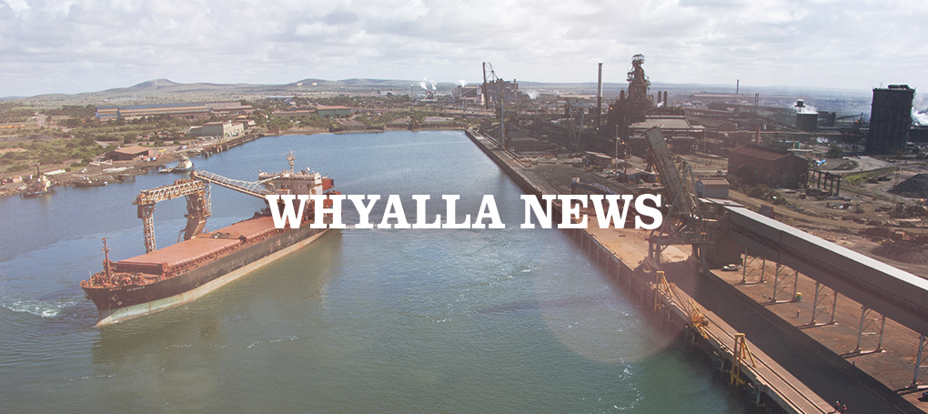 whyalla-news-hero