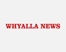 Whyalla-News-colour-tile