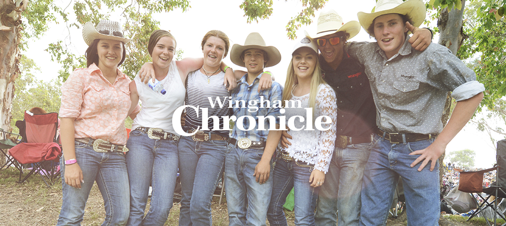 wingham-chronicle-hero