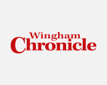 Wingham-Chronicle-colour-tile