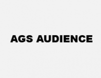 ags-audience-feature-tile-01
