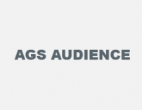 ags-audience-feature-tile-grey-01